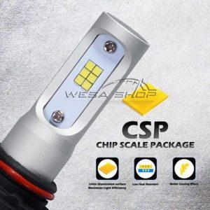 هدلایت فیلیپس CSP مدل S2