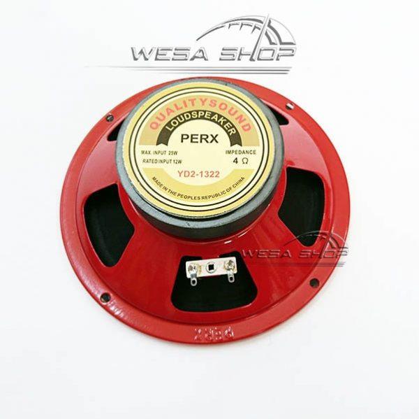 میدرنج 6.5 اینچ Perx