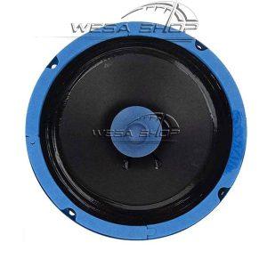 میدرنج 6.5 اینچ Max Audio