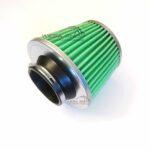 فیلتر هوای اسپرت متوسط CEDAR