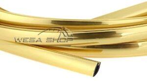 نوار زه نودانی طلایی
